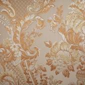 Текстильные обои Epoca Wallcoverings FABERGE KT-7642-8005