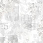 Флизелиновые обои Aura Anthologie G56262