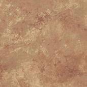 Виниловые обои Aura Texture Style FT23498