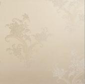 Текстильные обои Epoca Wallcoverings RAFFAELLO KTE02001