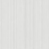 Флизелиновые обои Aura Steampunk G45183