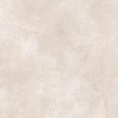 Виниловые обои Aura Texture Style CH28255