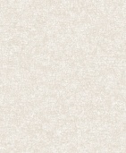 Флизелиновые обои Decoprint Era ER19010
