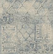 Бумажные обои Wallquest Ceylon SR91702