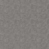 Текстильные обои Rasch Textil Solitaire 73316