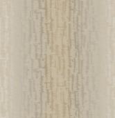 Бумажные обои Seabrook Alabaster AS70606