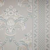 Текстильные обои Epoca Wallcoverings FABERGE KT-8642-8004