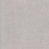 Виниловые обои Grandeco Splendour SD-1203