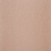 Флизелиновые обои Decoprint Incognito IC16115-Uni