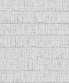 Флизелиновые обои Decoprint Era ER19031