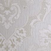 Текстильные обои Epoca Wallcoverings  KT-8455-8000