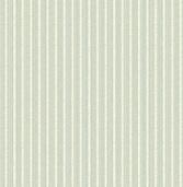 Бумажные обои Wallquest Springtime Cottage CG30402