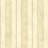 Бумажные обои Wallquest Luxe Chalet nl12405