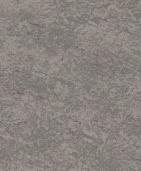 Флизелиновые обои Decoprint Era ER19026