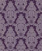 Текстильные обои Rasch Textil Seraphine O76386