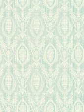Флизелиновые обои Wallquest Domaine ES20102