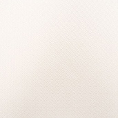 Виниловые обои Limonta Ornamenta 75201