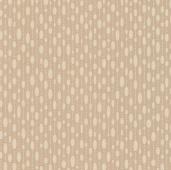 Флизелиновые обои Loymina Collier 3-002-3