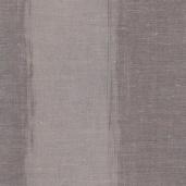 Виниловые обои Bn international Riviera Maisonose RM18360