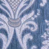Текстильные обои Epoca Wallcoverings  KT-8501-81034