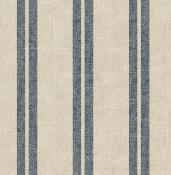 Бумажные обои Wallquest Ceylon SR91602