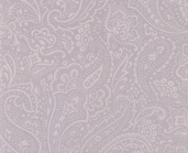 Флизелиновые обои Decor Delux Vivaldi B03399/5