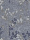 Флизелиновые обои Erismann Keneo 1768-08