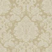 Бумажные обои Wallquest Villa Toscana LB30907