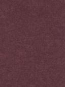 Флизелиновые обои Erismann Keneo 1764-06