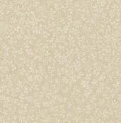 Бумажные обои Wallquest Ceylon SR91402