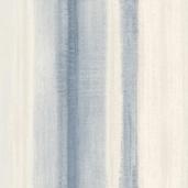 Флизелиновые обои Decoprint Arcadia AC18535