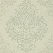 Текстильные обои Rasch Textil Solitaire 73347