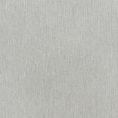 Флизелиновые обои Grandeco Majestic MJ-02-08-9