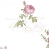 Виниловые обои Aura Rose Garden CG28820