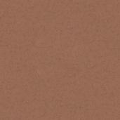 Виниловые обои Grandeco Textured Plains tp1506
