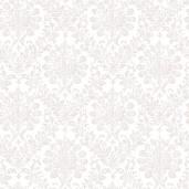 Флизелиновые обои Aura Anthologie G56259