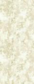 Бумажные обои Paravox Oyten OY2302