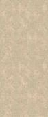 Бумажные обои Paravox Nais NA2240