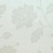 Флизелиновые обои Grandeco Majestic MJ-05-04-0