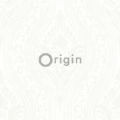 Флизелиновые обои Origin Grandeur 346634