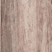 Виниловые обои Bn international Riviera Maisonose RM18293