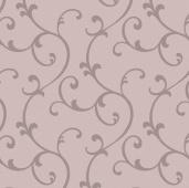 Флизелиновые обои Loymina Collier 2-022-1