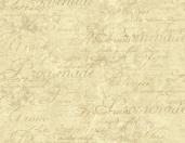 Бумажные обои Wallquest Luxe Chalet nl10007