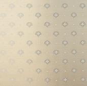 Текстильные обои Epoca Wallcoverings Lautezza KTE01015