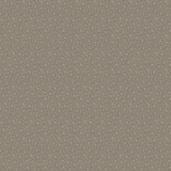 Флизелиновые обои Loymina Classic II V3010