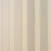 Текстильные обои Epoca Wallcoverings Lautezza KTE01032