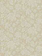 Флизелиновые обои Wallquest Domaine ES21009