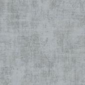 Виниловые обои Decoprint Sherezade SH20010