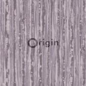 Флизелиновые обои Origin Grandeur 346641