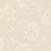 Флизелиновые обои Decoprint Calico CL16041